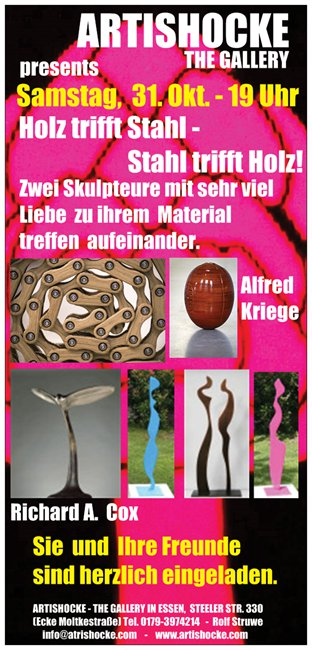 https://richardcoxsoest.files.wordpress.com/2015/09/2015-5-holz-trifft-stahl-cox-trifft-kriege-1-lp-aspx.jpg?w=312&h=650